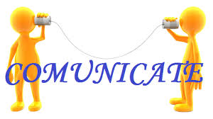 Communicate Effectively with Your Co-workers and Boss